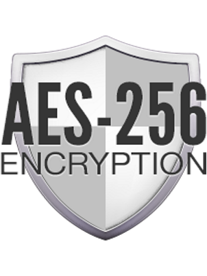 aes 256 encryption