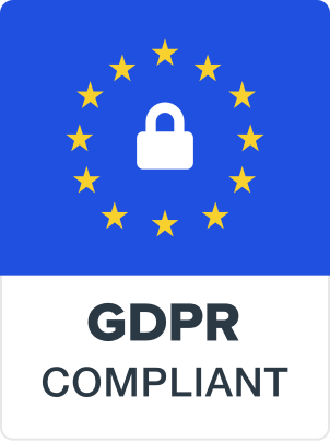 vboxxcloud is 100% gdpr compliant